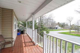 Photo 3: 91 Lakeland Street in Beaver Bank: 26-Beaverbank, Upper Sackville Residential for sale (Halifax-Dartmouth)  : MLS®# 202008314
