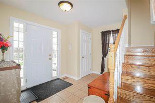 Photo 4: 91 Lakeland Street in Beaver Bank: 26-Beaverbank, Upper Sackville Residential for sale (Halifax-Dartmouth)  : MLS®# 202008314