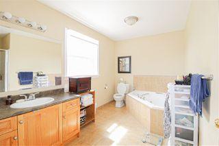 Photo 16: 91 Lakeland Street in Beaver Bank: 26-Beaverbank, Upper Sackville Residential for sale (Halifax-Dartmouth)  : MLS®# 202008314