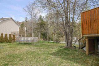 Photo 29: 91 Lakeland Street in Beaver Bank: 26-Beaverbank, Upper Sackville Residential for sale (Halifax-Dartmouth)  : MLS®# 202008314