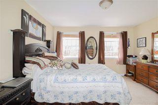 Photo 14: 91 Lakeland Street in Beaver Bank: 26-Beaverbank, Upper Sackville Residential for sale (Halifax-Dartmouth)  : MLS®# 202008314
