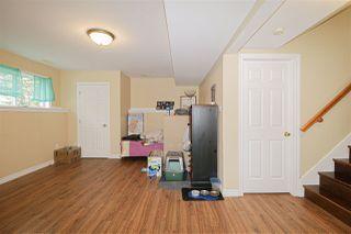 Photo 23: 91 Lakeland Street in Beaver Bank: 26-Beaverbank, Upper Sackville Residential for sale (Halifax-Dartmouth)  : MLS®# 202008314