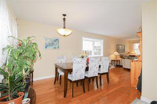 Photo 11: 91 Lakeland Street in Beaver Bank: 26-Beaverbank, Upper Sackville Residential for sale (Halifax-Dartmouth)  : MLS®# 202008314