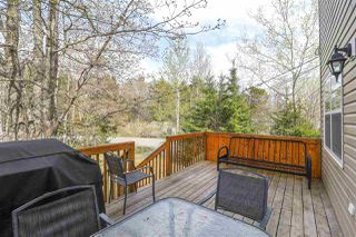 Photo 25: 91 Lakeland Street in Beaver Bank: 26-Beaverbank, Upper Sackville Residential for sale (Halifax-Dartmouth)  : MLS®# 202008314