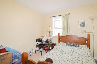 Photo 19: 91 Lakeland Street in Beaver Bank: 26-Beaverbank, Upper Sackville Residential for sale (Halifax-Dartmouth)  : MLS®# 202008314