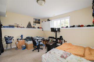 Photo 18: 91 Lakeland Street in Beaver Bank: 26-Beaverbank, Upper Sackville Residential for sale (Halifax-Dartmouth)  : MLS®# 202008314
