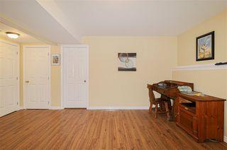 Photo 21: 91 Lakeland Street in Beaver Bank: 26-Beaverbank, Upper Sackville Residential for sale (Halifax-Dartmouth)  : MLS®# 202008314