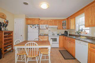Photo 12: 91 Lakeland Street in Beaver Bank: 26-Beaverbank, Upper Sackville Residential for sale (Halifax-Dartmouth)  : MLS®# 202008314