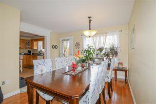 Photo 9: 91 Lakeland Street in Beaver Bank: 26-Beaverbank, Upper Sackville Residential for sale (Halifax-Dartmouth)  : MLS®# 202008314