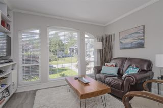 Photo 5: 2292 MADRONA Place in Surrey: King George Corridor House for sale (South Surrey White Rock)  : MLS®# R2459582