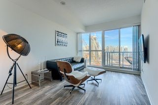 Photo 1: 1507 51 East Liberty Street in Toronto: Niagara Condo for lease (Toronto C01)  : MLS®# C4828415