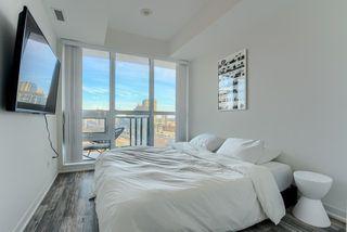 Photo 4: 1507 51 East Liberty Street in Toronto: Niagara Condo for lease (Toronto C01)  : MLS®# C4828415