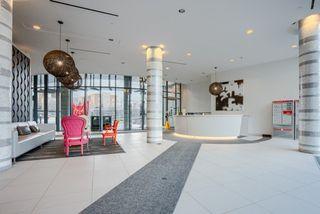 Photo 10: 1507 51 East Liberty Street in Toronto: Niagara Condo for lease (Toronto C01)  : MLS®# C4828415