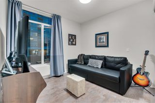 "Photo 20: 405 111 E 13TH Street in North Vancouver: Central Lonsdale Condo for sale in ""The Prescott"" : MLS®# R2481817"