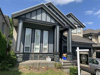 Main Photo: 6171 145A Street in Surrey: Sullivan Station House for sale : MLS®# R2481707