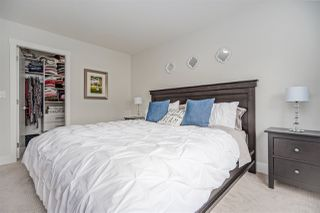 """Photo 21: 11 303 171 Street in Surrey: Pacific Douglas Townhouse for sale in """"FAIRWAYS"""" (South Surrey White Rock)  : MLS®# R2492203"""