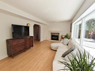 Photo 18: 5436 KEITH Street in Burnaby: South Slope House for sale (Burnaby South)  : MLS®# R2495533