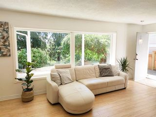 Photo 16: 5436 KEITH Street in Burnaby: South Slope House for sale (Burnaby South)  : MLS®# R2495533