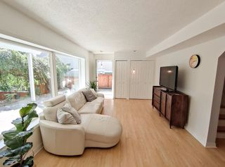 Photo 17: 5436 KEITH Street in Burnaby: South Slope House for sale (Burnaby South)  : MLS®# R2495533