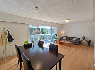 Photo 9: 5436 KEITH Street in Burnaby: South Slope House for sale (Burnaby South)  : MLS®# R2495533