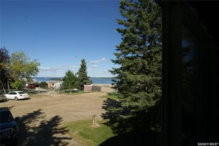Photo 25: 11 Henderson Place in Candle Lake: Residential for sale : MLS®# SK827229