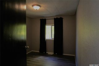 Photo 19: 11 Henderson Place in Candle Lake: Residential for sale : MLS®# SK827229