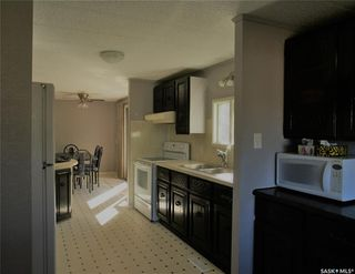 Photo 15: 11 Henderson Place in Candle Lake: Residential for sale : MLS®# SK827229