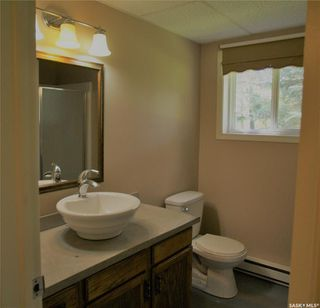 Photo 9: 11 Henderson Place in Candle Lake: Residential for sale : MLS®# SK827229