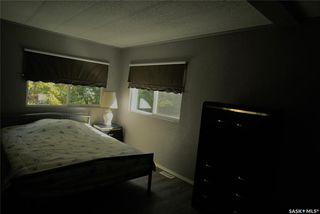 Photo 21: 11 Henderson Place in Candle Lake: Residential for sale : MLS®# SK827229