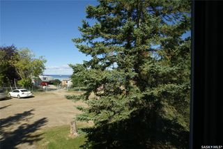 Photo 26: 11 Henderson Place in Candle Lake: Residential for sale : MLS®# SK827229