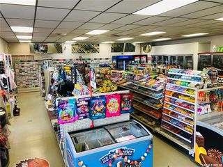 Photo 5: 116 2nd Avenue West in Wilkie: Commercial for sale : MLS®# SK830897