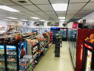 Photo 2: 116 2nd Avenue West in Wilkie: Commercial for sale : MLS®# SK830897