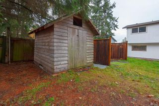 Photo 25: 2869 Acacia Dr in : Co Hatley Park House for sale (Colwood)  : MLS®# 860688