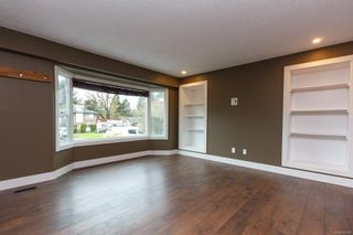 Photo 3: 2869 Acacia Dr in : Co Hatley Park House for sale (Colwood)  : MLS®# 860688