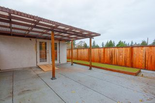 Photo 23: 2869 Acacia Dr in : Co Hatley Park House for sale (Colwood)  : MLS®# 860688
