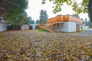Photo 28: 2869 Acacia Dr in : Co Hatley Park House for sale (Colwood)  : MLS®# 860688