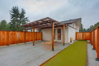 Photo 26: 2869 Acacia Dr in : Co Hatley Park House for sale (Colwood)  : MLS®# 860688