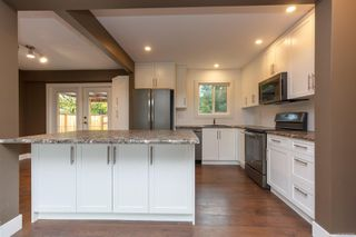 Photo 6: 2869 Acacia Dr in : Co Hatley Park House for sale (Colwood)  : MLS®# 860688