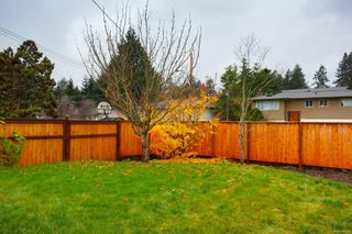 Photo 27: 2869 Acacia Dr in : Co Hatley Park House for sale (Colwood)  : MLS®# 860688