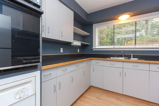 Photo 16: 2869 Acacia Dr in : Co Hatley Park House for sale (Colwood)  : MLS®# 860688