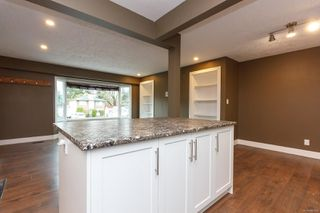 Photo 9: 2869 Acacia Dr in : Co Hatley Park House for sale (Colwood)  : MLS®# 860688