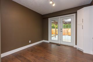 Photo 4: 2869 Acacia Dr in : Co Hatley Park House for sale (Colwood)  : MLS®# 860688