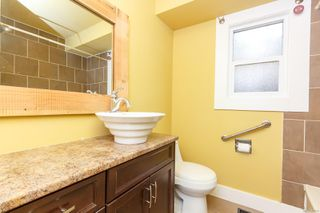 Photo 11: 2869 Acacia Dr in : Co Hatley Park House for sale (Colwood)  : MLS®# 860688