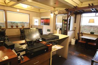 Photo 6: 535 CLARKE Road in Coquitlam: Coquitlam West Business for sale : MLS®# C8035789