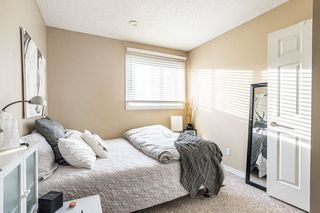 Photo 21: 29 13580 38 Street in Edmonton: Zone 35 Townhouse for sale : MLS®# E4224959
