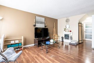 Photo 7: 29 13580 38 Street in Edmonton: Zone 35 Townhouse for sale : MLS®# E4224959