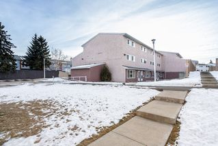 Photo 25: 29 13580 38 Street in Edmonton: Zone 35 Townhouse for sale : MLS®# E4224959