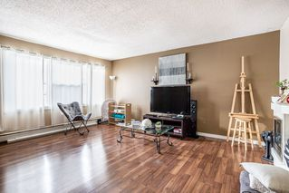 Photo 5: 29 13580 38 Street in Edmonton: Zone 35 Townhouse for sale : MLS®# E4224959