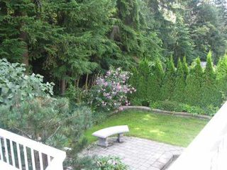 Photo 8: 1535 BRAMBLE LN in Coquitlam: Westwood Plateau House for sale : MLS®# V605841