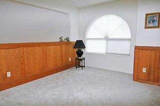 """Photo 9: 22515 116TH Ave in Maple Ridge: East Central Townhouse for sale in """"FRASERVIEW VILLAGE"""" : MLS®# V624758"""